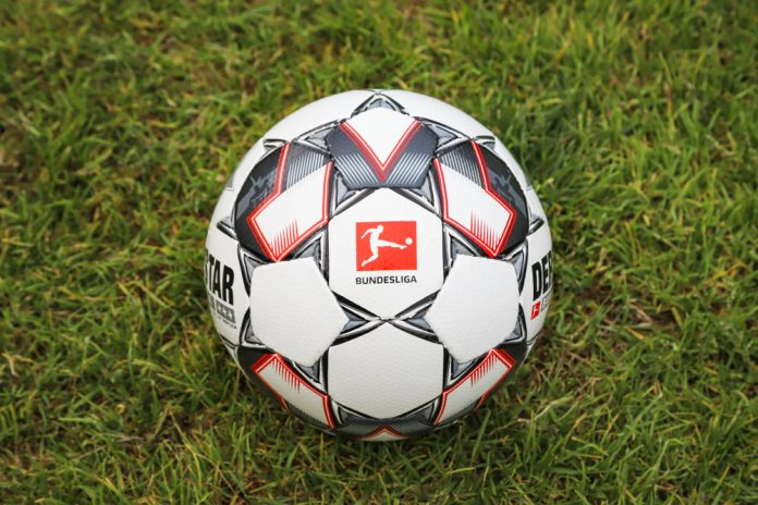 Bundesliga concluded on 27th June after the league it resumed