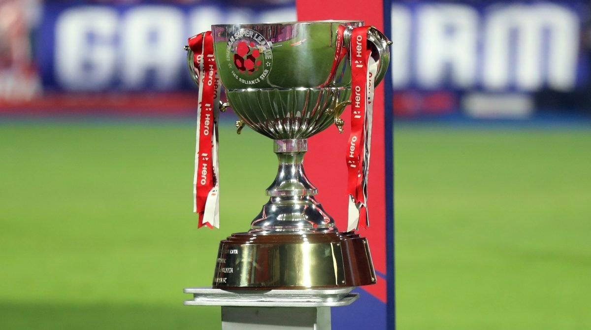 ISL puts out Standard Operating Procedures for the season 2020-21