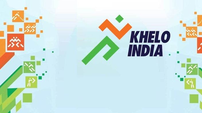 Sports Authority of India pays Rs 30000 for 2749 Khelo India atheltes