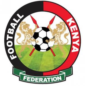 d04e65e0f Kenya National Football Team rate this club