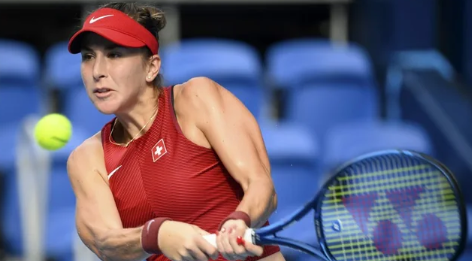 faisports-https://www.faisports.com/images/feeds/bencic-olympia_1627775116.png