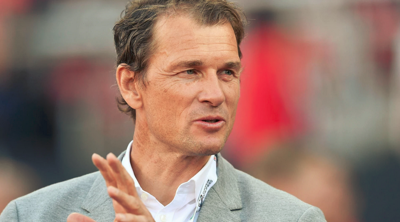 faisports-https://www.faisports.com/images/feeds/lehmann2021sacked-by-hertha_1620258305.png