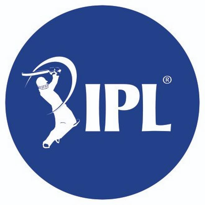 faisports-2019 Indian Premier League-imgName